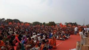 Udupi-Hindu-samajotsava-Facebook-photos-9