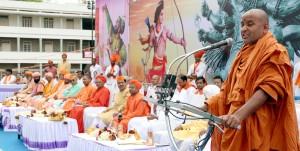 Belagavi hindu sammelan