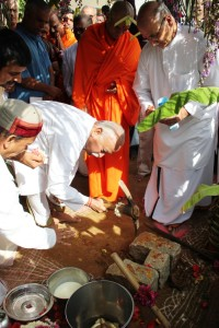 Bhagwatji-at-Janasev