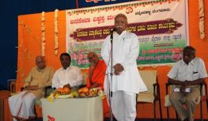 Bhagwatji-at-Janaseva-
