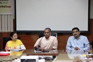 Dr-Monica-warma-J-Nanda-Kumar-Ashish-Joshi