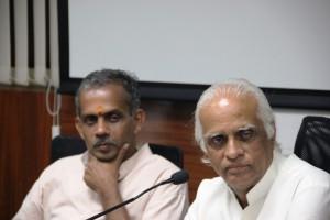 J-Nandakumar-Dr-BK-Kuthiala