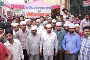 Stratagems to make life difficult for Hindus in UP's Rampur