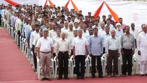 Udaipur (2)