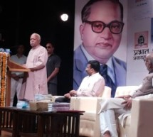 Understand great men and their thoughts for nation building – Dr. Mohan Bhagwat