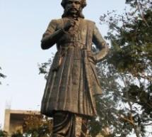 08 अगस्त / राज्याभिषेक दिवस – राजा कृष्णदेव राय
