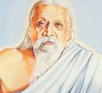 15 अगस्त / जन्म दिवस – स्वतन्त्रता के उद्घोषक श्री अरविन्द