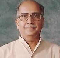 22 अगस्त / जन्मदिवस – संकल्प के धनी डॉ. जगमोहन गर्ग