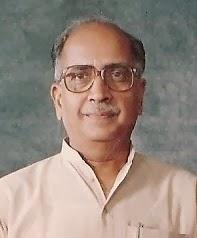 dr.jagmohan garg
