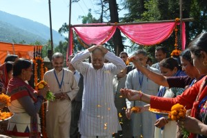 Every section of the society should feel oneness: Mohan Bhagwat