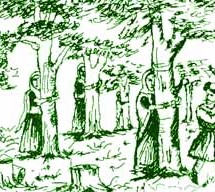 05 सितम्बर / इतिहास स्मृति – पर्यावरण संरक्षण हेतु अनुपम बलिदान