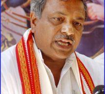 इस्लामाबाद में श्री कृष्ण मन्दिर के विरोध ने स्वयं-सिद्ध किया सीएए का औचित्य – विहिप
