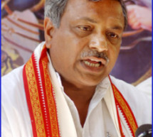 Tabrez investigation report again exposes the conspiracy of secularists – VHP