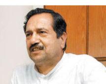 जनता को तय करना है किसे वोट दे – इंद्रेश कुमार