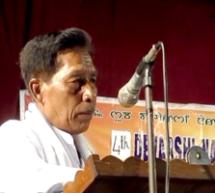 Devarishi Narad Jayanti Celebrated in Manipur