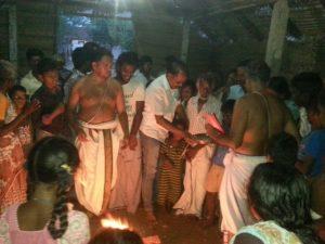 naagai_dalits (1)