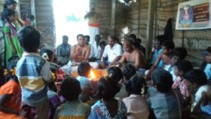 naagai_dalits (2)
