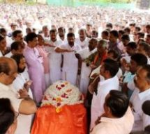 Deadly cocktail combination of Marxist-Jehadi nexus behind murder of Ramith