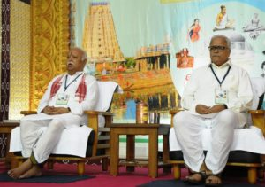 RSS to pass resolution on situation and sufferings of Hindu Society in West Bengal