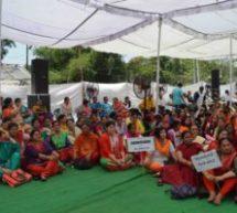 60 वर्षों में वामपंथियों ने केरल में सैकड़ों कार्यकर्ताओं की निर्मम हत्या की – रणवीर जी