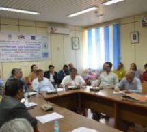 Bharat and Nepal are culturally, socially and spiritually alike – Dattatrey Hosbale Ji