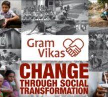 समाज और स्वयंसेवक मिलकर कर रहे गाँवों का कायापलट