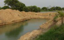 बिन पानी सब सून या जलसंकट का समाधान जल संरक्षण