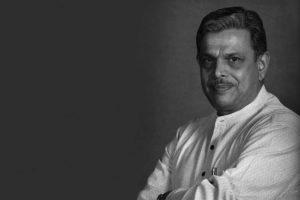 Dattatreya Hosabale – 'Secularism in India has been anti-Hindu'