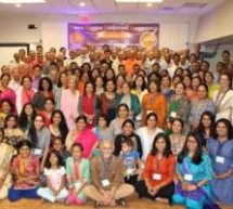 Challenges to overseas Hindu temples