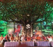 बजरंग दल ने सदस्यता अभियान में 35 लाख युवाओं को जोड़ा