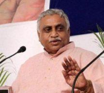 संघ को समझने के लिये पहले भारत को जानना आवश्यक – डॉ. मनमोहन वैद्य जी