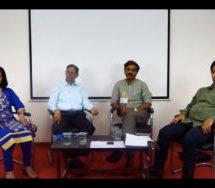 डॉ. आम्बेडकर के विचारों को वामपंथियों ने बंधक बनाया – किशोर भाई मकवाना