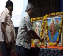 Media should be unbiased and objective – Dr.Umesh Upadhyaya Ji