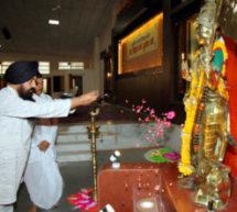Sangh Shiksha Varg – Tritiya Varsh inaugurated today at Nagpur