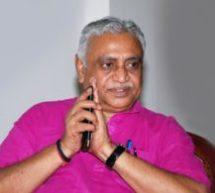 Tradition of 'Fraternity' is Hindutva