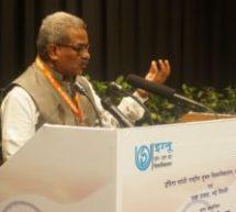 विश्व में भारत जैसा सर्वधर्म समभाव कहीं नहीं है – डॉ. कृष्णगोपाल जी
