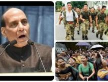 Home Ministry – Gorkhas in Assam can't be referred to Foreigners' Tribunals