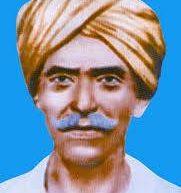 Komaram Bheem