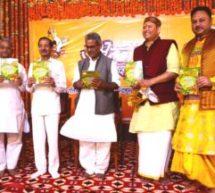 मंदिर कोई पिकनिक स्पॉट नहीं, अपितु आस्था का केंद्र हैं – डॉ. कृष्णगोपाल जी
