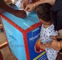 No Donation Campaign Hits Devaswom Board Hard