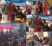 Hindu should revisit their consciousness – Bhaiyya Ji Joshi