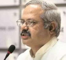 युवाओं को भारत के गौरवमयी इतिहास से अनभिज्ञ रखा गया – सुनील आम्बेकर