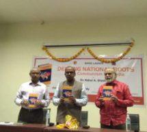 Hypocrisy and Violence Define Indian Communist Movement – Justice L Narasimha Reddy