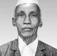 Mathematician – Dattaraya Ramchandra Kaprekar
