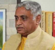 Somnath and Ayodhya – Reinstating Bharat's Pride