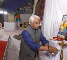 कश्मीर जैसे हालात देश के कई हिस्सों में बन रहे हैं – पुष्पेन्द्र कुलश्रेष्ठ