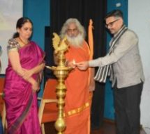 """Save Temple Traditions – """"Unified voice, collective intellectual fight is the need of the hour"""" – Panelists at Organiser event"""