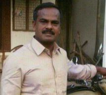 Ramalingam murder case – NIA arrests Myden Ahmed Shali, head of the 'Dawah' team linked to PFI