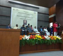 Matribhasha Diwas observed in Chennai