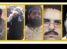 बालाकोट में मारे गए जैश-ए-मोहम्मद के खूंखार और मसूद अजहर के 5 रिश्तेदार आतंकी
